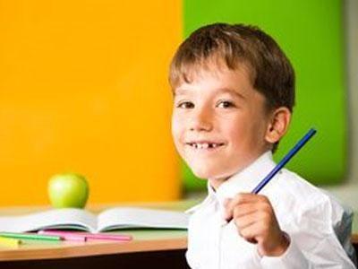 Як навчити дитину грамотно писати російською мовою