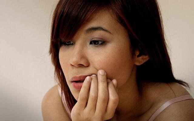 Як полегшити зубний біль: боротьба зі страшними муками