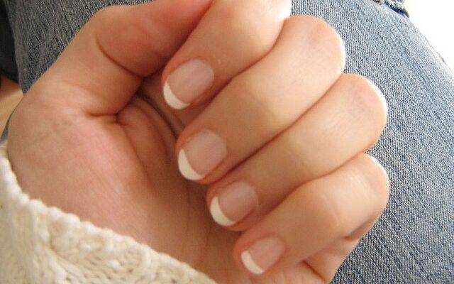 Як відвикнути гризти нігті: позбудься від шкідливої звички