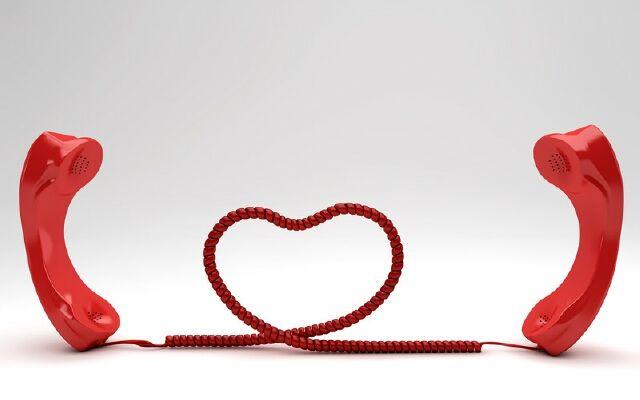 Як підтримувати відносини на відстані: складно, але можливо