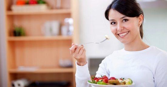 Як схуднути в домашніх умовах швидко