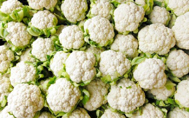 Як правильно приготувати кольорову капусту: для поста і не тільки