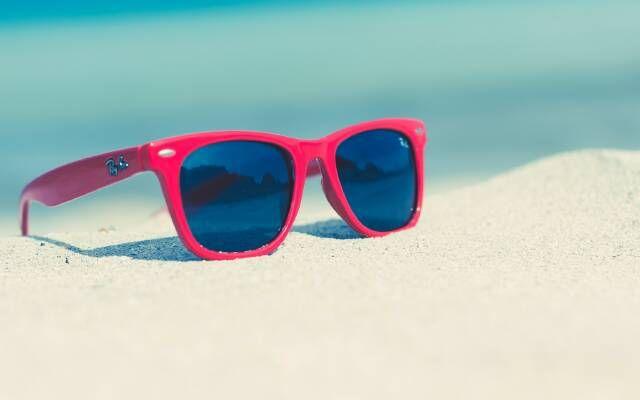 Як правильно вибрати сонячні окуляри: особливості покупки