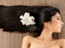 Як надати волоссю доглянутого вигляду