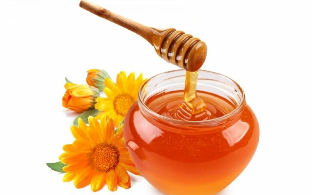 Як перевірити чи справжній мед: учись вибирати правильно
