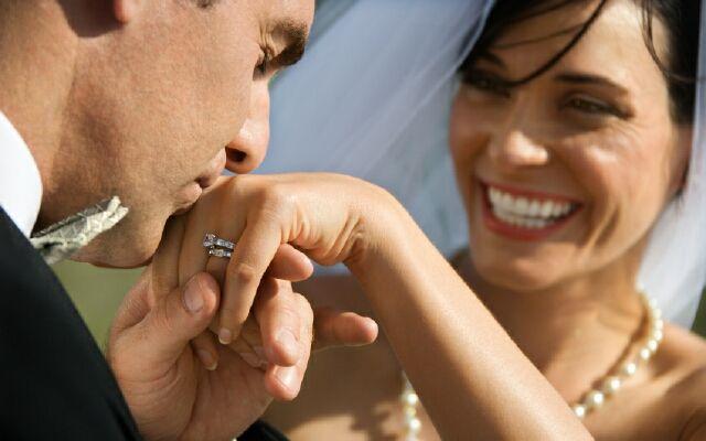 Як провести сватання: дотримуємося традиції