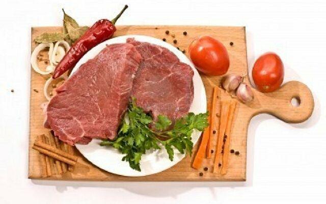 Як поєднувати продукти при роздільному харчуванні: їжа як ціла наука