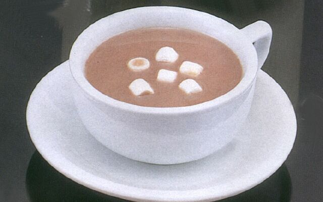 Як зварити какао будинку: божественний напій