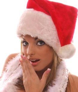 Як здивувати дівчину подарунком?
