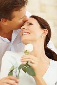 Як повернути колишню любов за 8 кроків. Крок 6: побачення примирення
