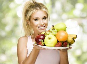 Як смачно їсти і скидати вагу