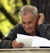 Як вибрати подарунок дідусеві на 85 років?
