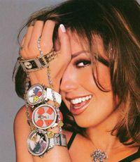 Як вибрати жіночий годинник?