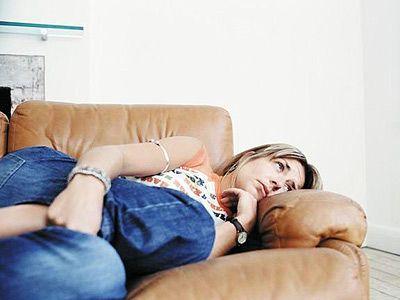 Як завагітніти після викидня