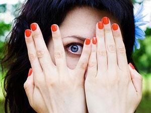 Як захиститися від пристріту: змови