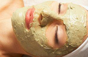 Яка поживна маска для обличчя підійде вам?