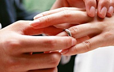 Яким повинен бути хороший ведучий на весілля