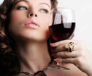 Яке вино вибрати?