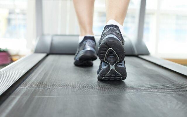 Кардіо тренування для спалювання жиру: здорове серце, струнка фігура