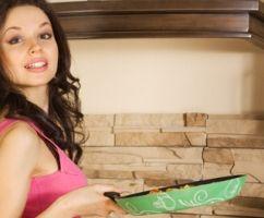 Керамічна сковорода: як вибрати?