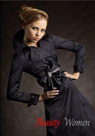 Класичні моделі речей. Класичний одяг. Класичний стиль одягу