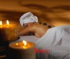 Класифікація масажу. Системи масажу: російський, шведський, фінський і східний масаж