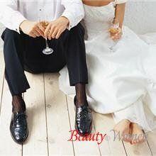 Коли краще одружуватися? Оптимальний вік вступу в шлюб