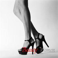 Короткі ноги. Повні, або худі, або недостатньо прямі ноги. Як за допомогою одягу приховати ці недолік? Як правильно одягатися?