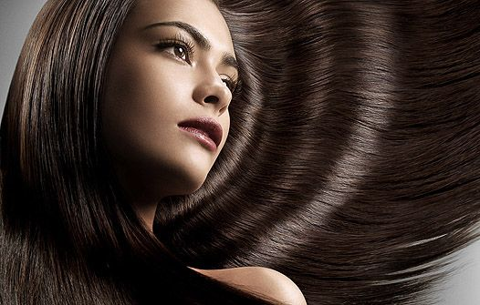 Косметичка пліткарка: догляд за волоссям