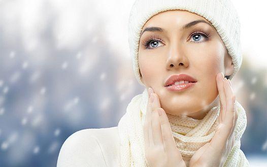 Косметичка пліткарки: зволожуючий крем для обличчя
