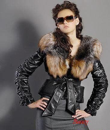 Куртки та напівпальто. Основні моделі курток. Модель «парку», «дафлкоти», «бушлат», «тренчкот», «овал», «дута» і стьобана куртка