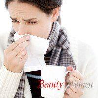 Лікування хронічного тонзиліту, ангіни народними засобами. Симптоми