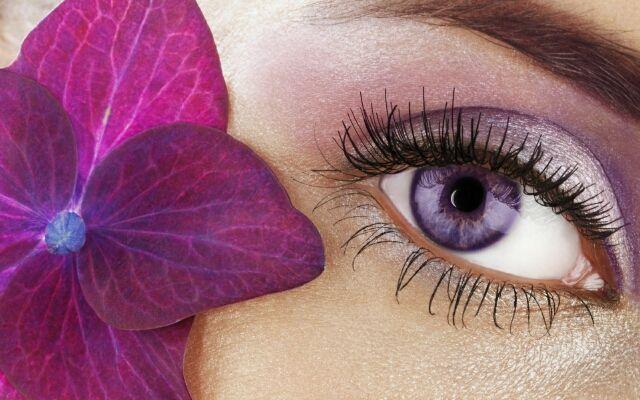 Лікування катаракти народними способами: як повернути гостроту зору