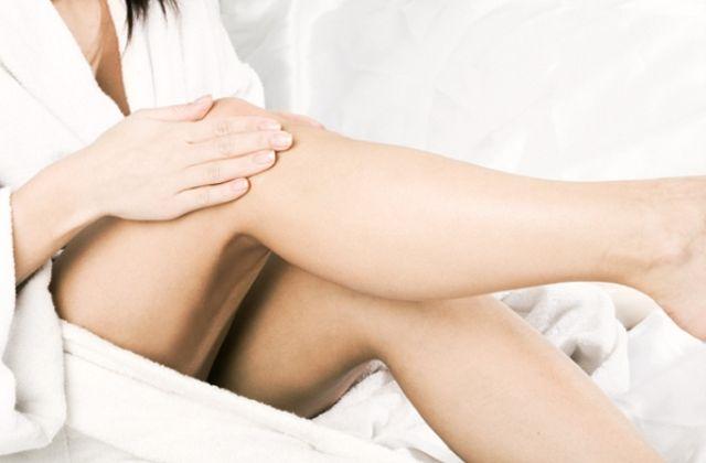 Лікування варикозу п'явками