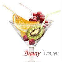Легкий шлях до краси і здоров'ю