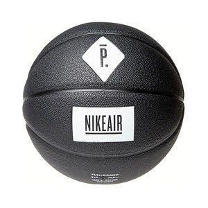 Літо 2015-го, спорт і бренд nike
