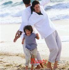 Люби його і своїх дітей. Любов це життя. Вчіться любити, якщо ви не вмієте