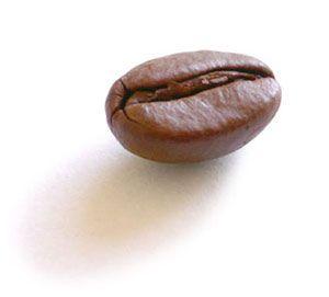 Улюблена кава прекрасний засіб від целюліту