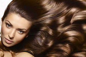 Кращі домашні маски для блиску і гладкості волосся