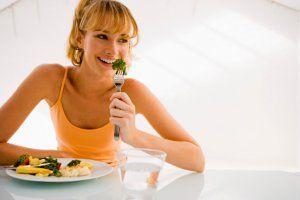 Кращі рецепти дієтичних страв