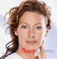 Макіяж для жінок середнього віку. Технологія макіяжу