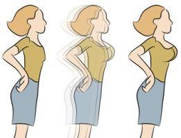 Маски для пружності грудей: кращі рецепти