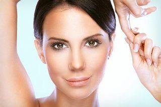 Маски і креми з колагеном для обличчя