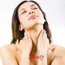 Масаж обличчя і шиї в домашніх умовах. Прийоми масажу. Вправи для підтримки еластичності і пружності шкіри шиї та при подвійному підборідді