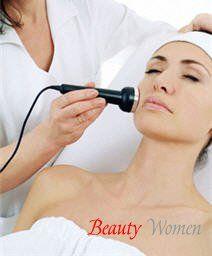Механічна чистка шкіри обличчя. Правильно видаляємо вугри