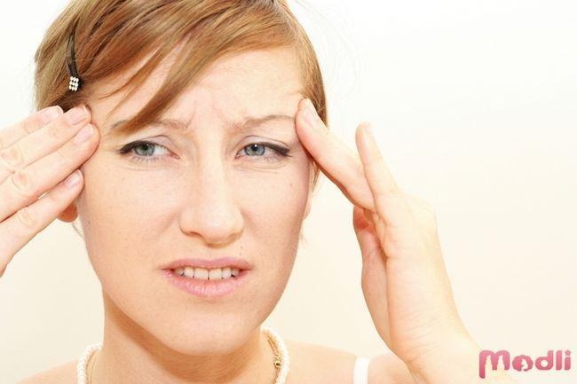 Менінгіт: симптоми, лікування, можливі ускладнення