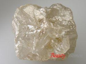 Мінерал алмаз. Властивості каменю алмаз. Опис алмазу