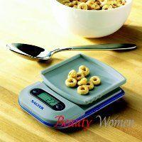 Що таке повноцінна їжа? Здорове харчування і організм людини. Функції їжі. 22 основних хімічних елемента, що містяться в організмі людини
