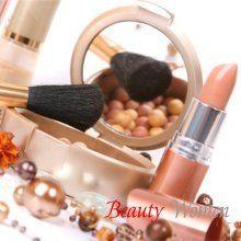 Мінімальний набір засобів для швидкого і ефективного макіяжу
