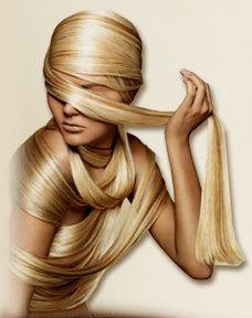 Модні зачіски 2011 року